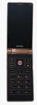 Раскладушка W900 от Gionne