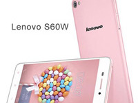 Lenovo-S60W-mini
