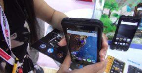 Отзывы пользователей китайских смартфонов