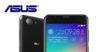 Отличия Asus Zenfone 4 Max (ZC554KL) от Asus Zenfone 4 Max (X015D) ZC500TL