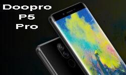 Doopro P5 Pro